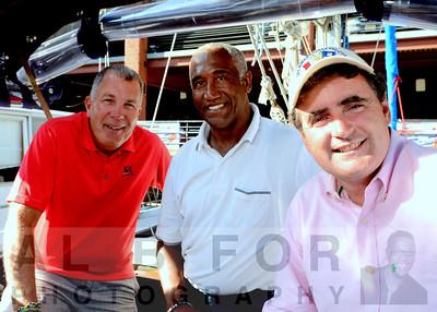 Congressman Mike Fitzpatrick, James Jones, QSI.inc