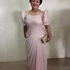 Ruth Padilla