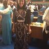 Quezon City Vice-Mayor Joy Belmonte