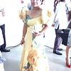Cora Guanlao