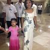 Makati Representative Abigail Binay