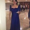 Mary Ann Mirasol