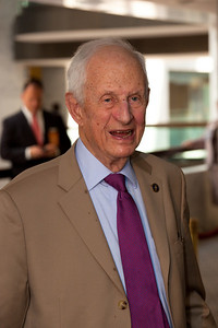 Robert Morgenthau, District Attorney, New York County,