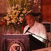 Governor Hilario Davide III delivers SOPA 2015