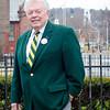 Joe Byrne, candidate for State Representative. SENTINEL & ENTERPRISE / Ashley Green