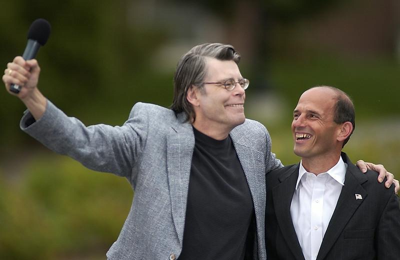 Steve&John-JCR.jpg
