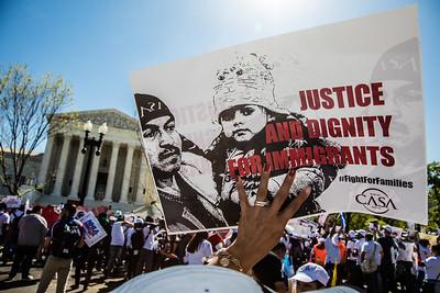 Supreme Court, immigration