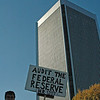 "AUDIT THE FEDERAL RESERVE HR 1207<br /> Some consider the Federal Reserve ""The Tower of Power.""<br /> A little play on words for me."