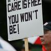 (119) 2009, 09-12 TEA Party Rally