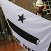 (100) 2009, 09-12 TEA Party Rally