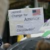 (117) 2009, 09-12 TEA Party Rally
