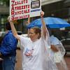 (105) 2009, 09-12 TEA Party Rally