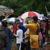 (108) 2009, 09-12 TEA Party Rally
