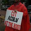 (111) 2009, 09-12 TEA Party Rally