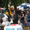 (106) 2009, 09-12 TEA Party Rally