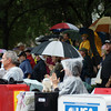 (110) 2009, 09-12 TEA Party Rally
