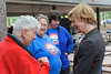 Eau Claire Democratic Picnic 2012 w Tammy Baldwin (34 of 43)-34