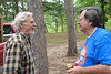 Eau Claire Democratic Picnic 2012 w Tammy Baldwin (9 of 43)-8