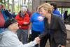 Eau Claire Democratic Picnic 2012 w Tammy Baldwin (32 of 43)-32