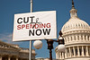 Cut Spending Now Rally (Americans for Prosperity) : April 6, 2011