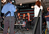 Congressman Ed Markey Interview, Election Night, Hynes Auditorium