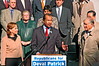 Republicans for Deval Patrick