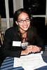 NEW YORK, NY - September 07: Jennifer Ulloa at The New York Chamber of Commerce Corporate Cruise aboard The Paddlewheel Queen. on September 7, 2007 in NEW YORK, NY.  (Photo copyright 2007 Steve Mack)