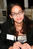 NEW YORK, NY - September 07: Jennifer Ulloa at The New York Chamber of Commerce Corporate Cruise aboard The Paddlewheel Queen. on September 7, 2007 in NEW YORK, NY.  (Photo copyright 2007 Steve Mack)