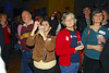 Massachusetts for Obama Celebration for Volunteers 11/16/08