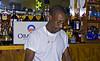 Obama Acceptance Speech Party, C & S Tavern, Roxbury, MA 2008