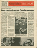 Trudeau Today: 1968 April 5: Liberal leadership convention