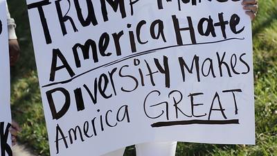 Trump rally-21