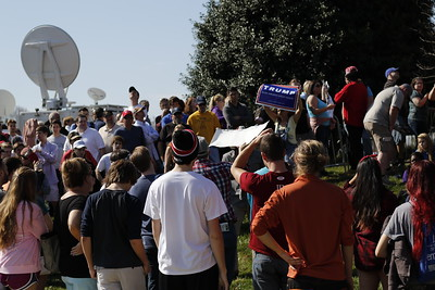 Trump rally-57