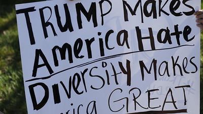 Trump rally-23