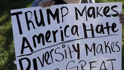 Trump rally-22