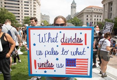 Unite the Right 2