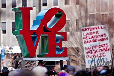 LoveParkProtest-0957