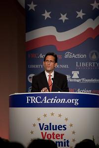 House Majority Leader Eric Cantor (R-Va.)