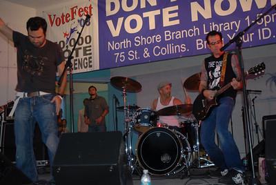 Obama Rally 010