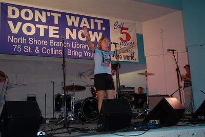 Obama Rally 029