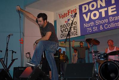 Obama Rally 011