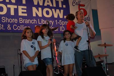 Obama Rally 026