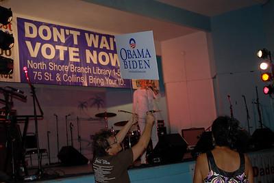 Obama Rally 125