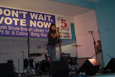 Obama Rally 030