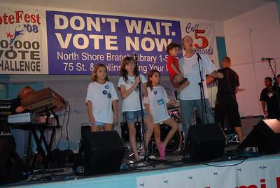 Obama Rally 027