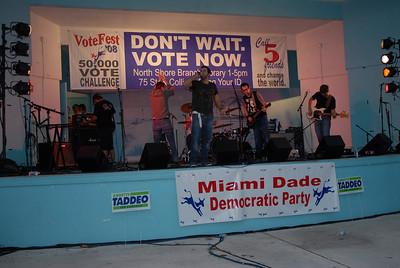 Obama Rally 018