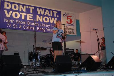 Obama Rally 028