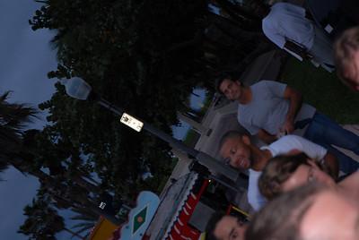 Obama Rally 023