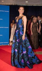 Gugu Mbatha-Raw, White House Correspondents Dinner
