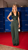 Kelly Rohrbach, White House Correspondents' Dinner